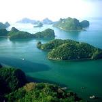 Andaman and Nicobar Islands 6.JPG