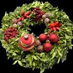 christmas (3).png.jpg