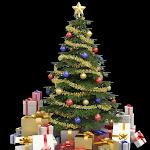 christmas.png.jpg