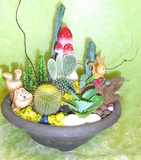 table-garden-09a