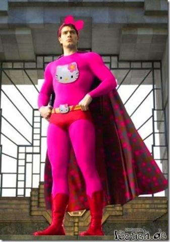 superman-im-neuen-outfit