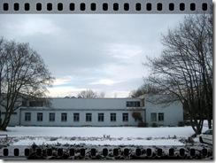 Bild des Monats Februar 2010