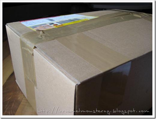 OHWWK Paket