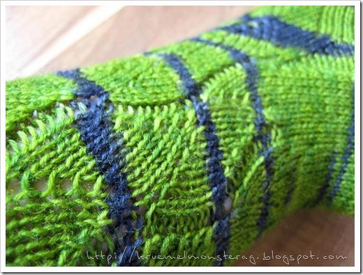 OHWWK Drachenwolle N° 38