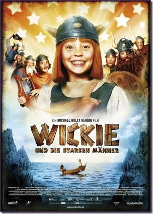 wickie-und-die-starken-maenner-plakat-2008-constantin-film-verleih-gmbh