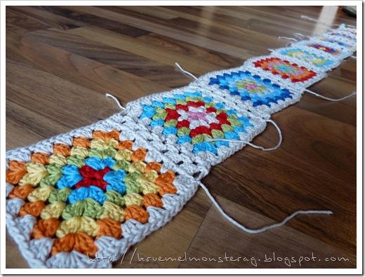 1. Blanket Reihe (2)