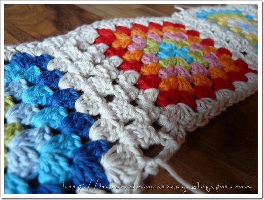 1. Blanket Reihe (3)