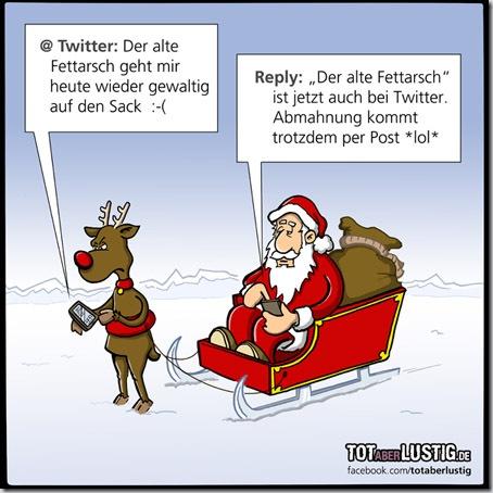 Nikolaus Twitter