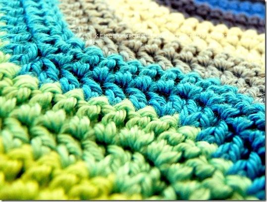 Ripple Blanket (2)