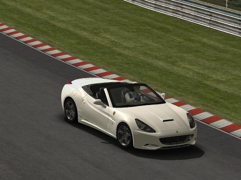 [GTL] Ferrari California GTL%202010-06-28%2020-15-44-64