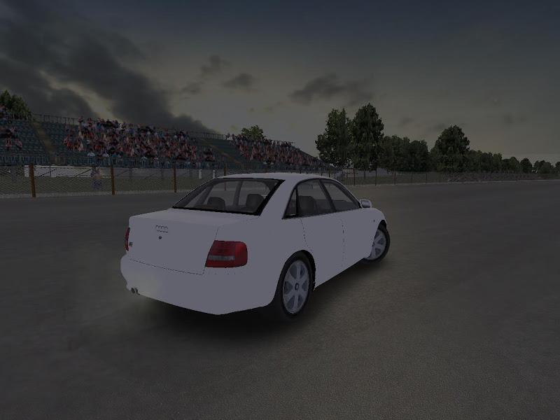 [WIP] Audi S4 2000 GTL%202010-06-30%2002-05-23-16
