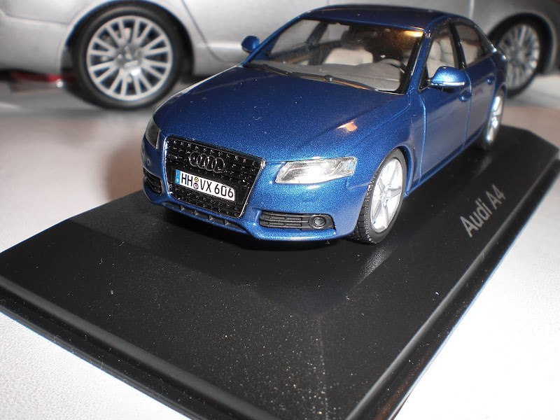 Model-Car thread... CIMG8383