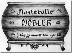 montebello_logo - Kopia 132MB