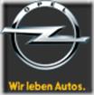 Opel_logo_TY_DS_DE_RGB_74px