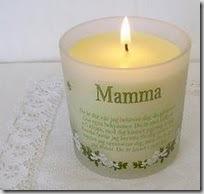 Ljus_mamma