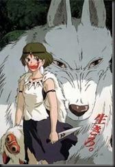 220px-Princess_Mononoke_Japanese_Poster_(Movie)