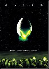 alien_movie_poster