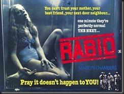 rabid_season