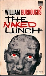 lens1424457_1239235725naked-lunch-cover