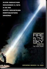 fire-in-the-sky-movie-poster-1020271821