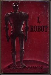 Asimov-11063