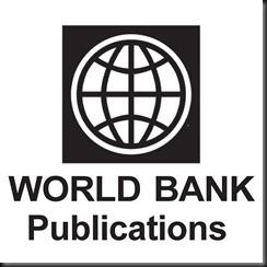 WBP_logo_square_hi_res