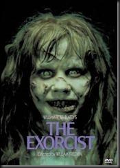 exorcist_1973
