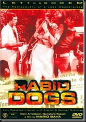 rabid_dogs_dvd
