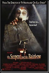 the-serpent-and-the-rainbow-movie-poster1