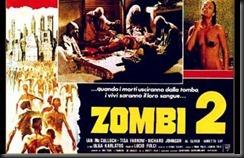 zombi2-movie-poster-2