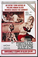 two-thousand-maniacs-movie-poster-1964-1020491581