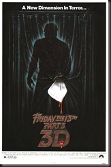 600full-friday-the-13th-part-3-poster