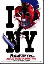 friday-the-13th-part-8-jason-takes-manhattan-movie-poster-1989-1020194399