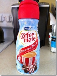 coffeecreamer