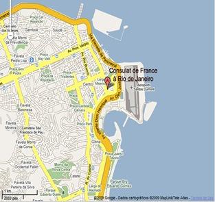 mapa2-39e32