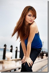 model-shoot-jesselton-point-146 copy