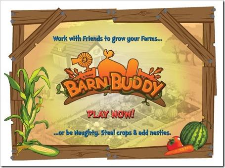 barn-buddy-about