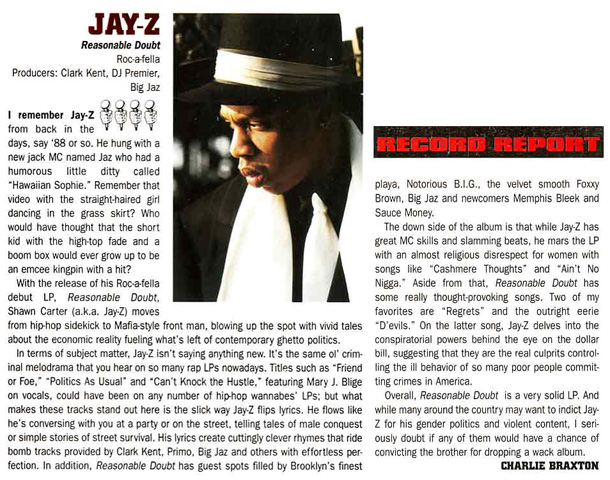 jay-z_hhir_the_reasonable_doubt_source_review_1996.jpg