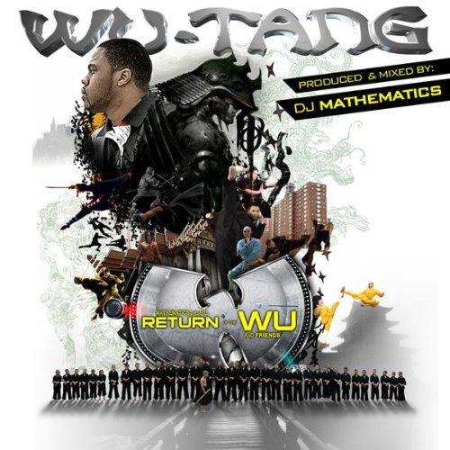 WU TANG - Return Of The Wu (2010) Wu_tang_clan_return_of_the_wu