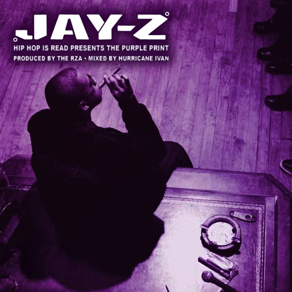 Jay z blueprint 3 instrumentals download fckeditor download jay z blueprint 3 instrumentals download malvernweather Images