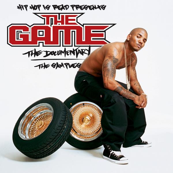 Sample Set #167 | Hip Hop Is Read