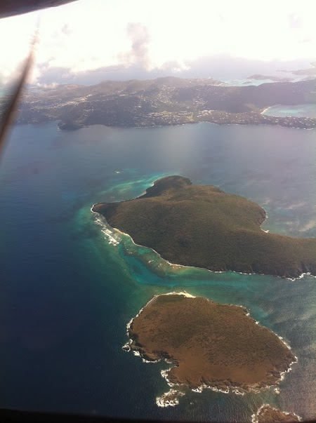 islands from the plane.JPG