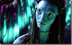 Avatar-Navi-James-Cameron