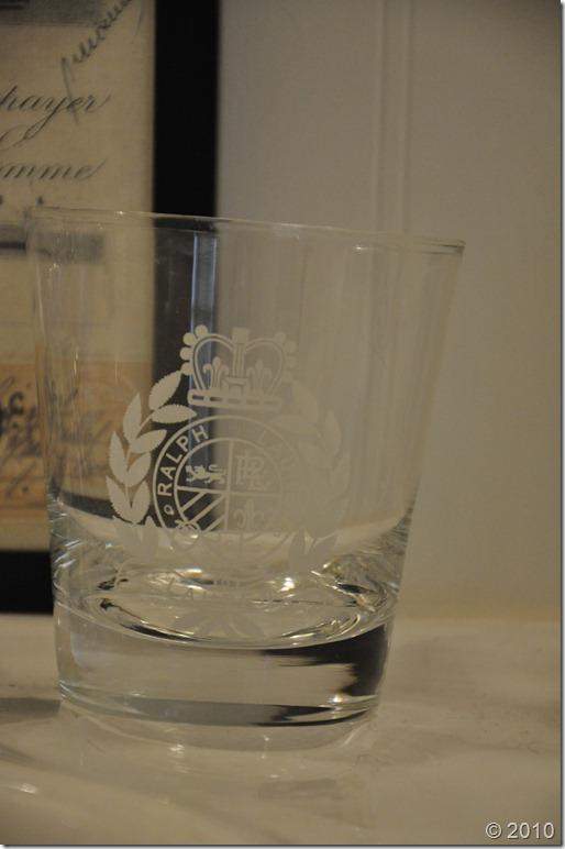 RLH glass 005