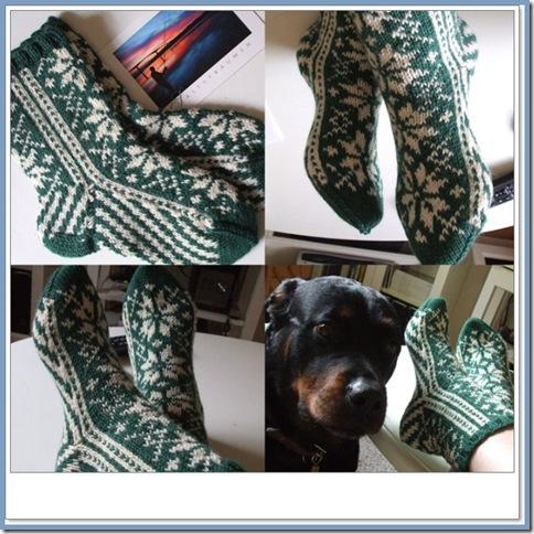 nye sokkar-tile