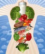 Makanan pencegah penyakit - fedoce