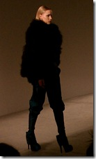 Sally-La-Pointe-Fall-2011-NYFW (19)