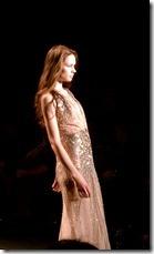 Jenny-Packham-Fall-2011-NYFW (14)