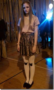 Rachel Antonoff Fall 2011 (1)