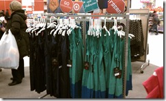 Go-Collective-Brooklyn-Target (5)